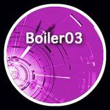 jbrisa_boiler03
