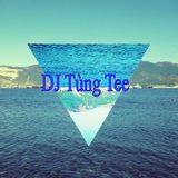 Deep House 2018 - Buồn Không Em ... ( Vol.41 ) - DJ Tùng Tee Mix