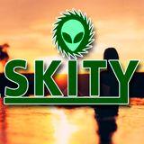 Set - Skity - Deep - Fev15