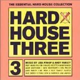 Hard House Nation 3 Andy Farly Mix