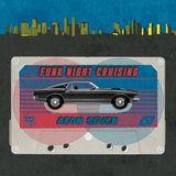 Funk Night Cruising
