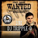 DJ Tripple-O @ Swiss Hardstyle-Mafia Lovemobile Wild Wild Hardstyle