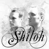 Shiloh - November 2004 Mix (2004-11-04)