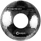 Discoey Mix Vol.2