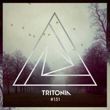 Tritonia 151