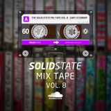 The Solid State Mix Tape Vol 8 - Gary O'Connor