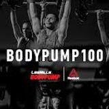 Body Pump 100