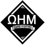 Ohm - Fred Hush Live @ King Kong, Gols (Thrill Recordings, Feestgedruis)