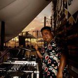 DJ Marcy / NU-Juke vol.3