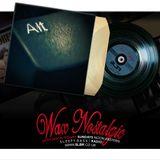 Wax Nostalgic #71: Songs in the key of Alt