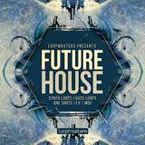 FutureHouse Session 07.2016