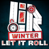 LiR Winter 2015 - Gridlok