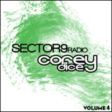 Sector 9 Radio Vol. 4