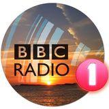 Danny Rampling Love Groove Dance Party (CJ Mackintosh Guest Hot Mix) 19th February 2000 BBC Radio 1