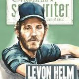 A tribute to Levon Helm..