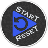 Start Reset Podcast #011 - Let's Play Catch Up