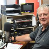 Fleurieu FM Celebrates Our Presenters - Tod Jones talks to Al about 20 years of 'Fleurieu Folk'