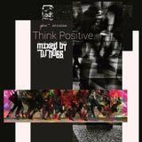 DJ NOBB JPN HIP-HOP MIXXX 日本語ラップ -Think Positive- 2018「A」