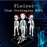 FLEIZER - Team Strategies #004