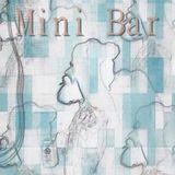 V8-LIVE REK@MINI BAR 07/02/15-CDB, BECKS, VODKA LISCIA