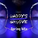 Spring Special mix