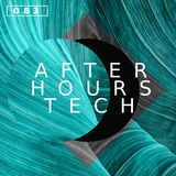 afterhours|tech : Episode 83 - November 9