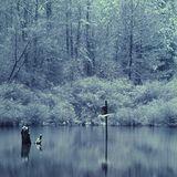 Mix Winter 2011,Deep House bye Didì