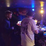 Funky Fever With DJ Cutrock and DJ Marian Tone