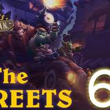 67 - Velen's Chosen: To The Streets!
