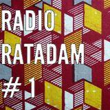 Radio Ratadam #1