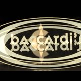 Baccardi's 26/12/1997 Dj Philip ( OriginAl TaPE )