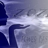 2013.07.25 - Zozi Special Night Session  @ power-basse.pl
