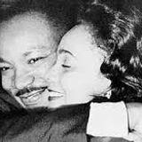 HBD MLK & FK
