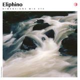 DIM070 - Eliphino