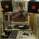 Dedicated Hip Hop Mixshow with Dj 3Rd Rail - 27.07.2015