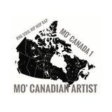 Canadian Crates 416 514 interlude