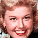 Friday Night is Music Night - Doris Day