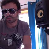 """Dj AtomicBrother - """"it´s time"""" mix tape2014"""
