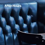 After Hours - Volume 2