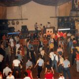 NORTHERN SOUL – THE CASINO YEARS 1973 TO 1975 (Part One)