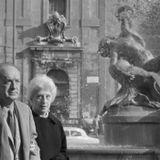 Drömmar 4: Nabokovs tråkigaste drömmar slog in postumt