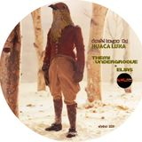 """huaca luna"" (Infrasound Music) Pr. Compilation 4 ''The Huaca Luna''"