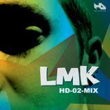 LMK - HD-02-MIX