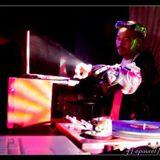 DJ BONE RNB VALENTINE TUNEZ