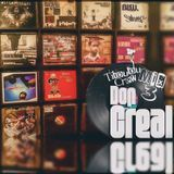 Tiboulou Crew Mix Volume 3 by Don Creal
