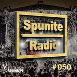 Spunite Radio #050