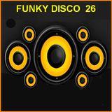 Funky Disco  26