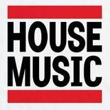House Mix June 2015 #1