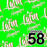 Reggaeton Mix 2015 - Latin Mixmasters Radio Show - Episode #58 - Dj Don Migi