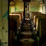 Funk a Train